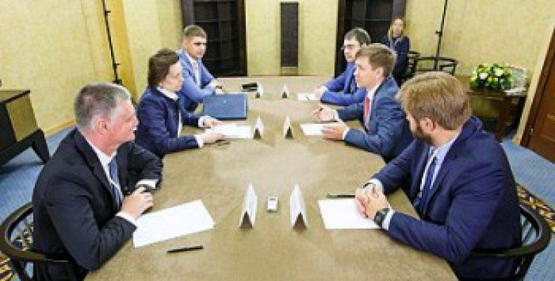 Югорский IT-форум станет площадкой для выработки федеральных решений